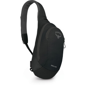 Osprey Daylite Sling Pack, black